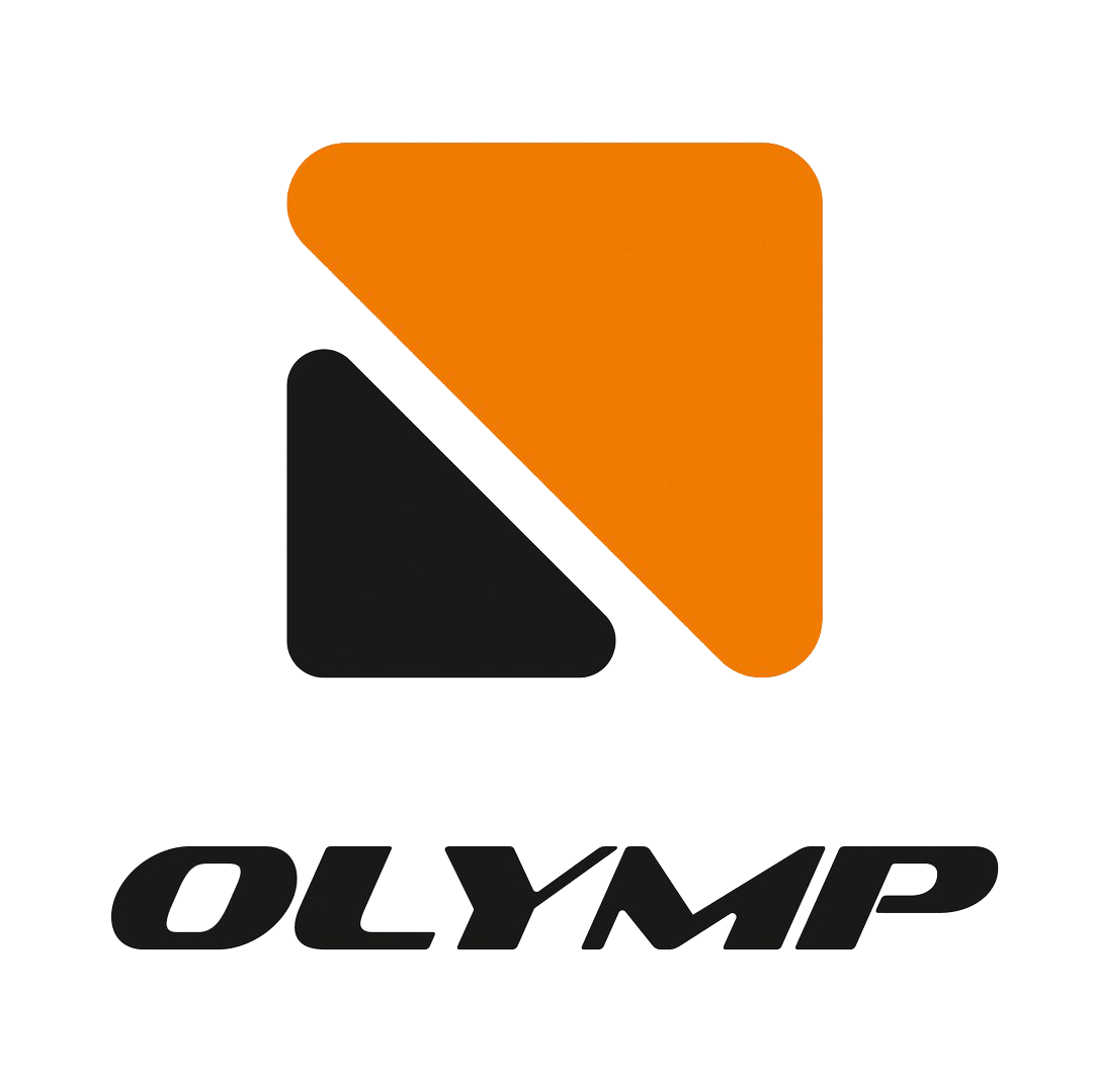 Olymp Clothes